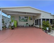 10315 Cortez Road W Unit 9F, Bradenton image