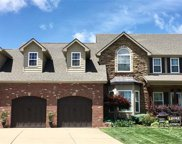 1441 S Ranch Circle, Papillion image