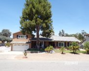 790 3rd Street, Norco image