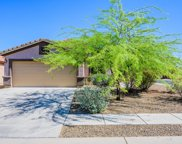 4067 E Shadow Branch, Tucson image