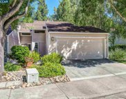294 Scottsdale Rd, Pleasant Hill image