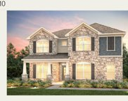 1035 Via Francesco Way, #98, Spring Hill image