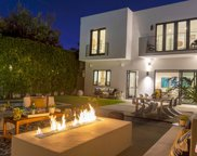 407 Westbourne Drive, West Hollywood image