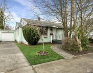 4512 S Dawson St, Seattle image
