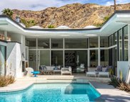 1444 E Murray Canyon Drive, Palm Springs image
