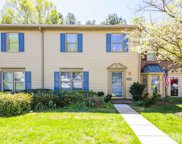6708 Tattershale Court, Raleigh image