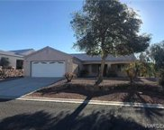 2390 E Pawnee Trail, Fort Mohave image