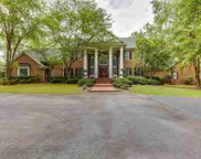 100 Asheton Way, Simpsonville image