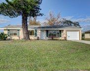 531 SE Whitmore Drive, Port Saint Lucie image