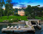 2765 60th Ave SE, Mercer Island image