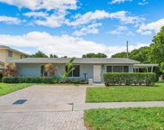 1000 SE 5 Court, Deerfield Beach image