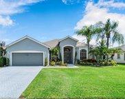 12629 Torbay Drive, Boca Raton image
