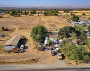 6520 Fairview Rd, Hollister image