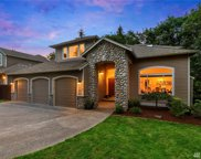 760 NW Everwood Dr, Issaquah image