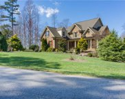 5917 Crutchfield Farm Road, Oak Ridge image