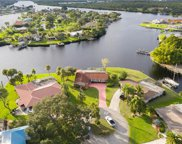 13732 Ox Bow RD, Fort Myers image