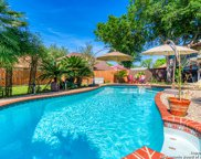 10755 Lake Path Dr, San Antonio image