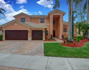 1035 Waterside Cir, Weston image