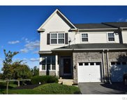 1069 King, Upper Macungie Township image