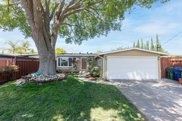 547 Weston Dr, Campbell image