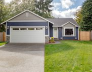 827 SW 316th Ct, Federal Way image
