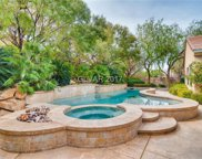 11 CANDLEWYCK Drive, Henderson image