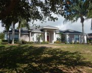 17527 Long Ridge Drive, Montverde image