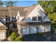 1503 Meadow Hunt Lane, Newtown Square image