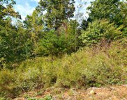 Lot 125 Brook View Tr, Sevierville image