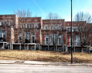 820 N Niles Avenue Unit B, South Bend image