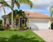 28562 Guinivere Way, Bonita Springs image