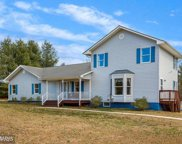 8338 MARYE ROAD, Partlow image