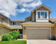 20435 East Orchard Place, Centennial image