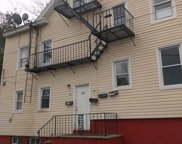 26 MAY ST, Paterson City image
