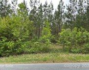 10300 Fink  Road, Mount Pleasant image