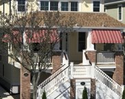 836-838 Wesley Ave Ave, Ocean City image