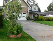 5535 Swallow  Dr, Port Alberni image