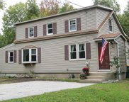 277 Cooper RD, Glocester image