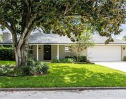 9037 Lake Hope Drive, Maitland image