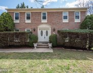 3520 PENCE COURT, Annandale image