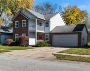 3151 N RIVER SHORE Place, Indianapolis image