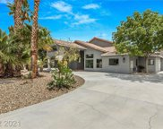 6745 Coley Avenue, Las Vegas image