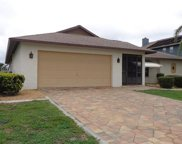 1915 SE 37th TER, Cape Coral image