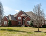 9601 West View Ct, Crestwood image