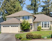 25238 Lake Wilderness Country Club Dr SE, Maple Valley image