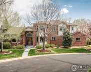 561 Manorwood Ln, Louisville image
