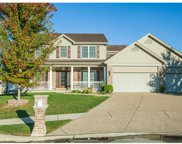 19 Liberty Creek, Wentzville image
