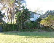 15880 Sw 283rd St, Homestead image