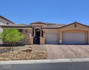 8335 Cupertino Heights Way, Las Vegas image