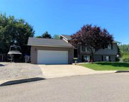 13712 E Everett, Spokane Valley image